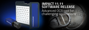 Impact 11.11 Software Release