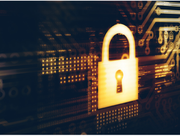 Honeywell Helping Enterprise with Cybersecurity