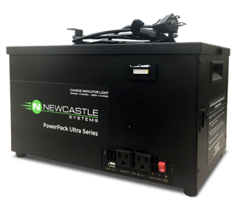 Newcastle PowerPack Ultra-4.0 Main Masked