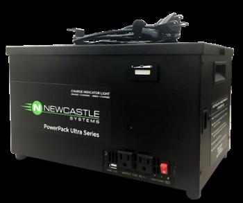 Newcastle - PowerPack Ultra-4.0 Main Masked Web