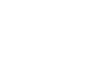 ClearStream RFID White Logo