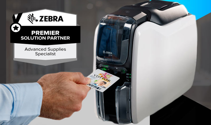 Zebra Thermal Printer - Featured Image