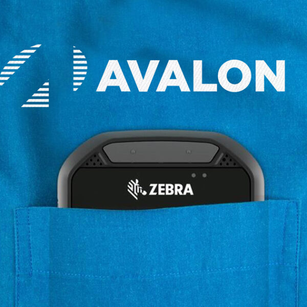 Avalon Introduces the EC30