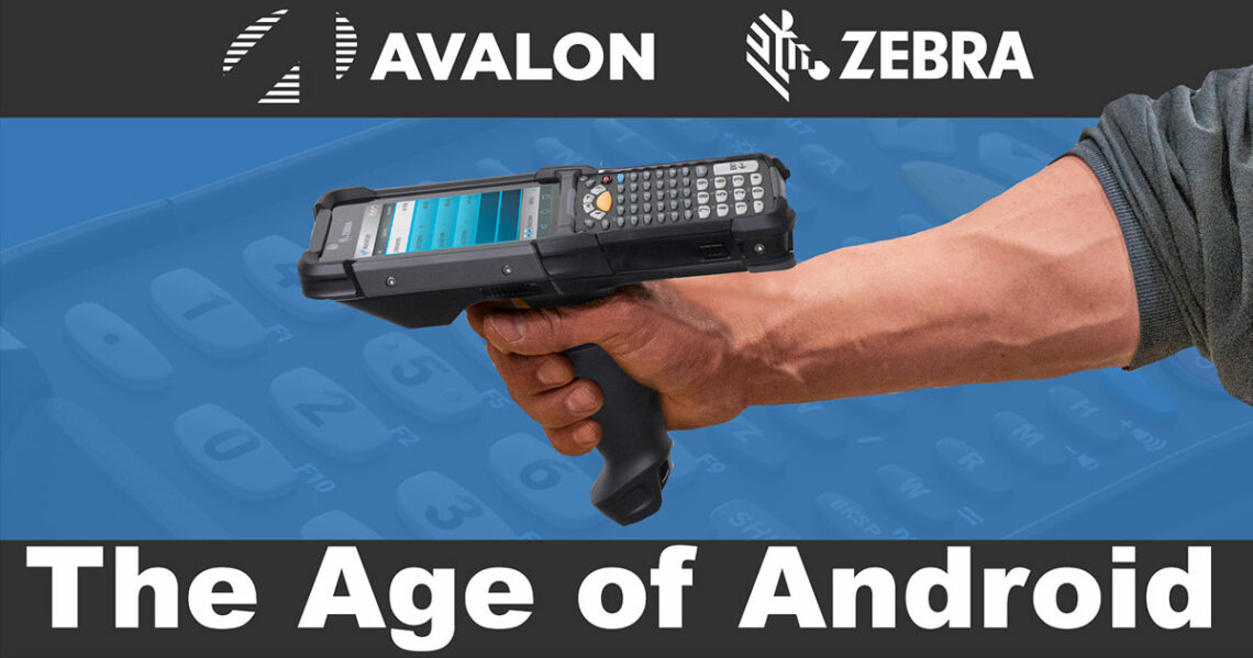 Avalon Facebook Age of Android Featured Image