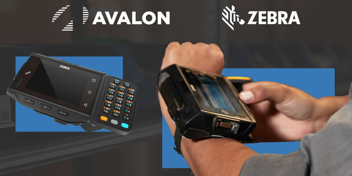 Avalon Integrates Efficiency Featured Image