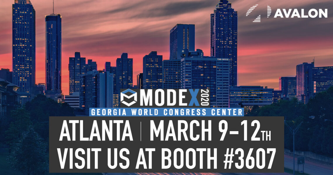 Can't Wait for Modex? Explore RFID NOW!