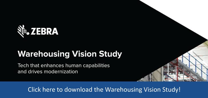 Download the Warehouse Vision Study