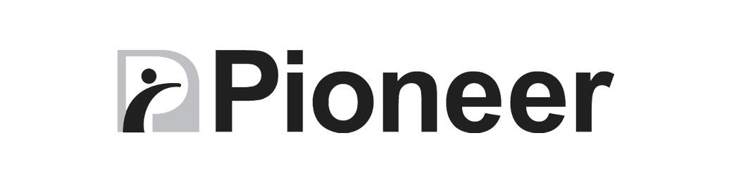 Avalon Homepage Logos21